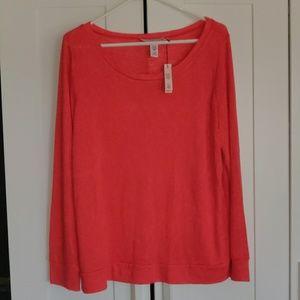 Victoria secret women blouse